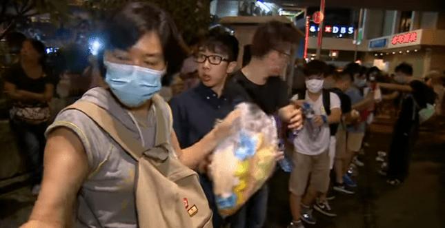 hongkong-protesters