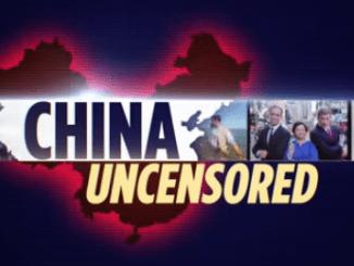 china-uncensored