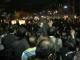 Hongkong-biểu-tình-cám-ơn-Mỹ