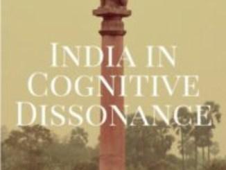 India-in-Cognitive-Dissonance