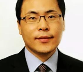 professor-giáo-sư_hyo_jick_choi
