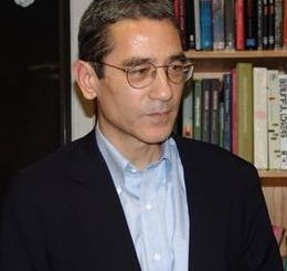 Gordon-Chang