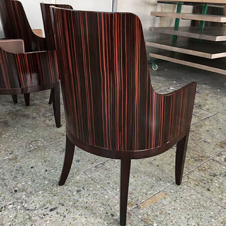 custom restaurant tables and chairs lazy boy recliners made suppliers manufacturers hotel dining