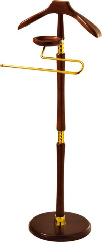 coat hanger stand | chinahotelsupplies