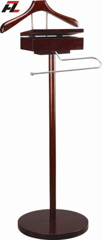 clothes hanger stand | chinahotelsupplies
