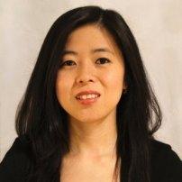 Menita Liu Cheng