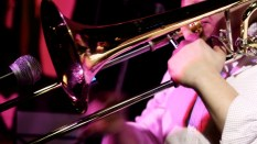 final-cut-trombone-footage-terry-audio-00_04_53_20-still019