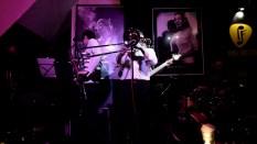 final-cut-trombone-footage-terry-audio-00_05_11_22-still022