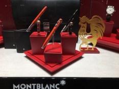 china-marketing-blog-montblanc-cny