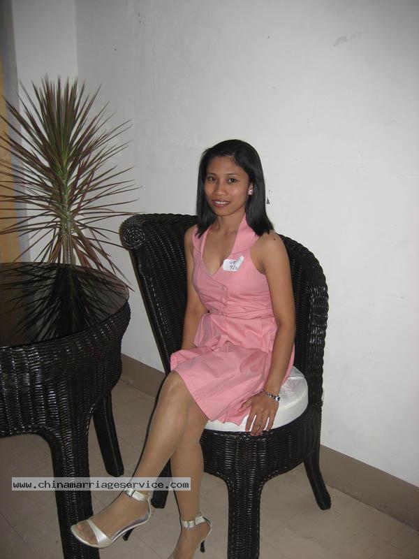 Filipino dating site usa