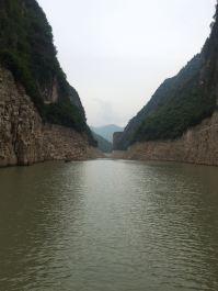 Badong/Shennong