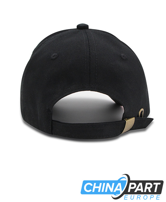 M Performance Summer Cap (Black)