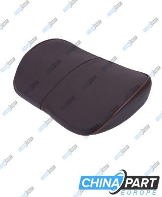 Automobilinė juosmens pagalvėlė (Brown)