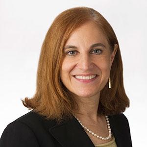 Bonnie S. Glaser