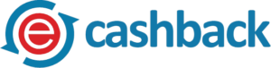EPN cashback official logotype