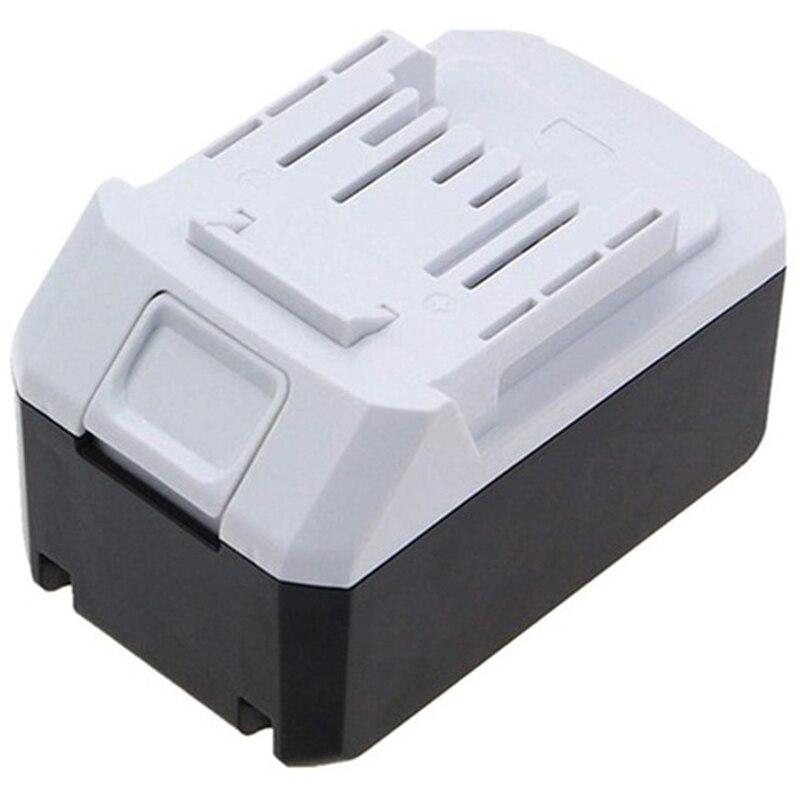 18 в 3.0Ah литий-ионный Батарея для Makita электрического инструмента Df457D, Hp457D, Jv183D, Td127D, Ur180D, Uh522D, Cl183D (1 шт. в упаковке)