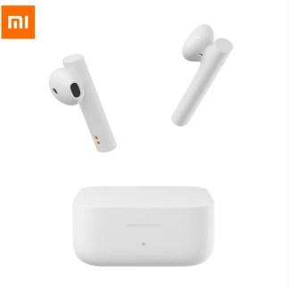 Беспроводные наушники Xiaomi Mi Air 2 SE