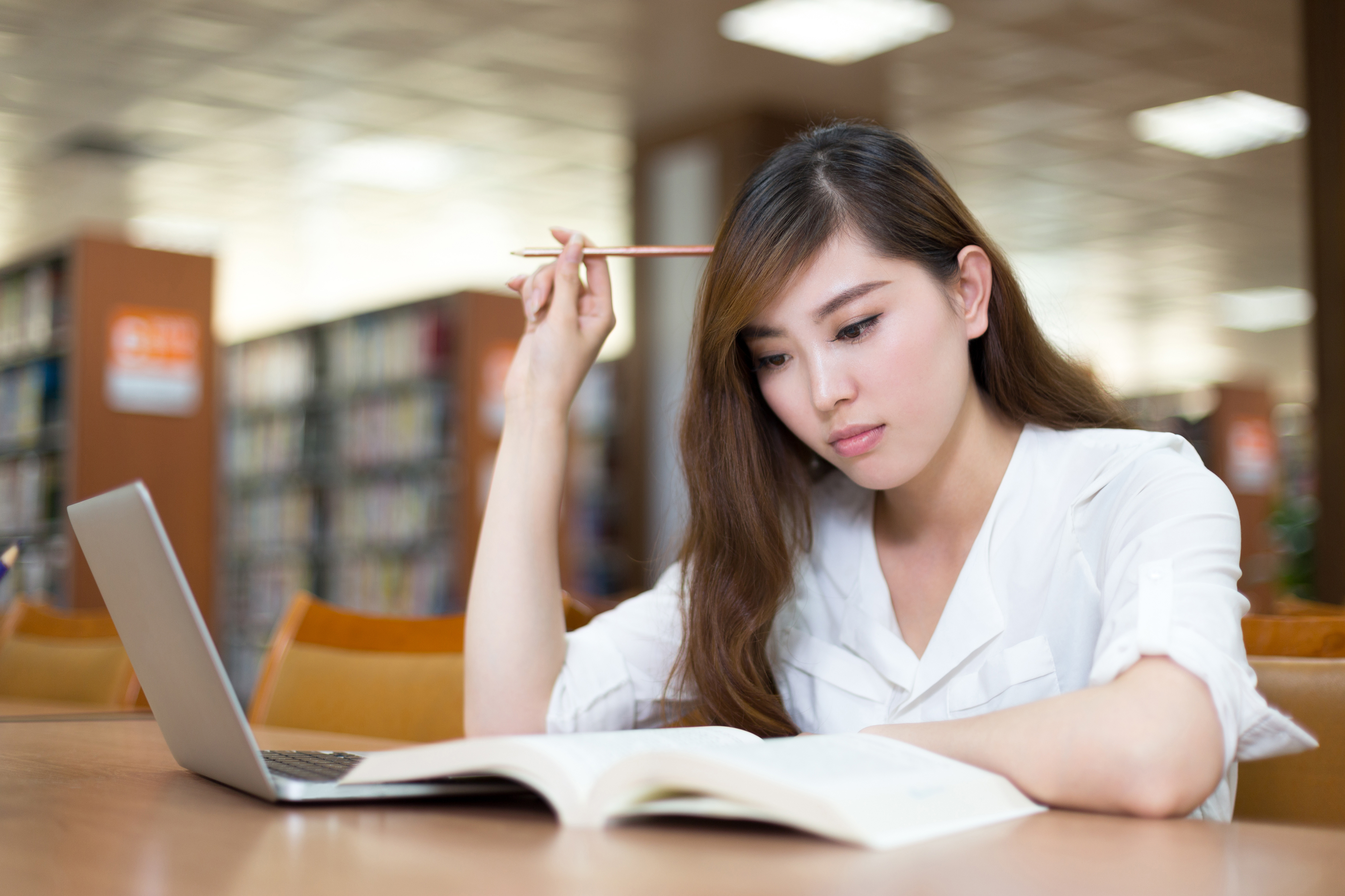 Where Chinese Students Study English Connect With Chinese
