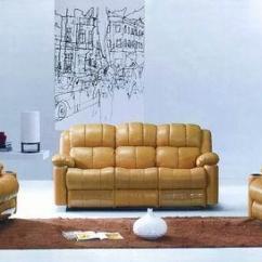 Most Durable Sofa Manufacturers Swedish Company Furniture Leather   Sofa, ...