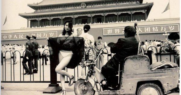 China-Chic-960x504