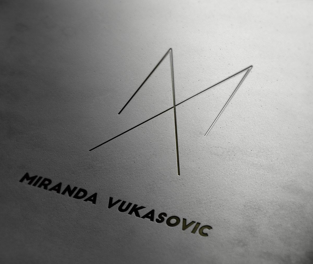 MV Accessories Logo