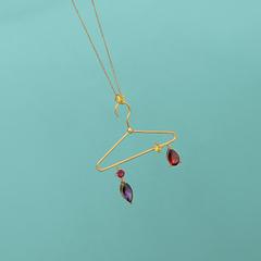 Angs Jewelry Studio