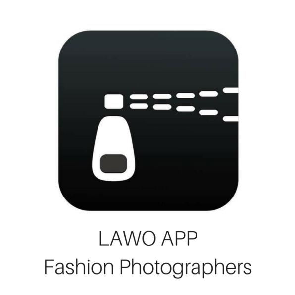 LaWo Photographers