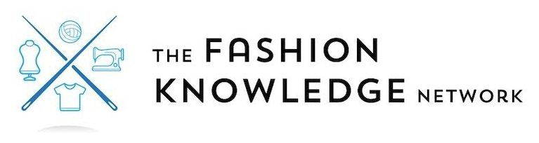 Copyright@ The Fashion Knowledge Network