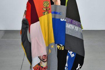 NPC New York Fashion Week Womens FW19_20 - New York City - February 2019