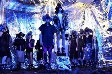 Yeung-Chin-Hong-Kong-local-fashion-labels