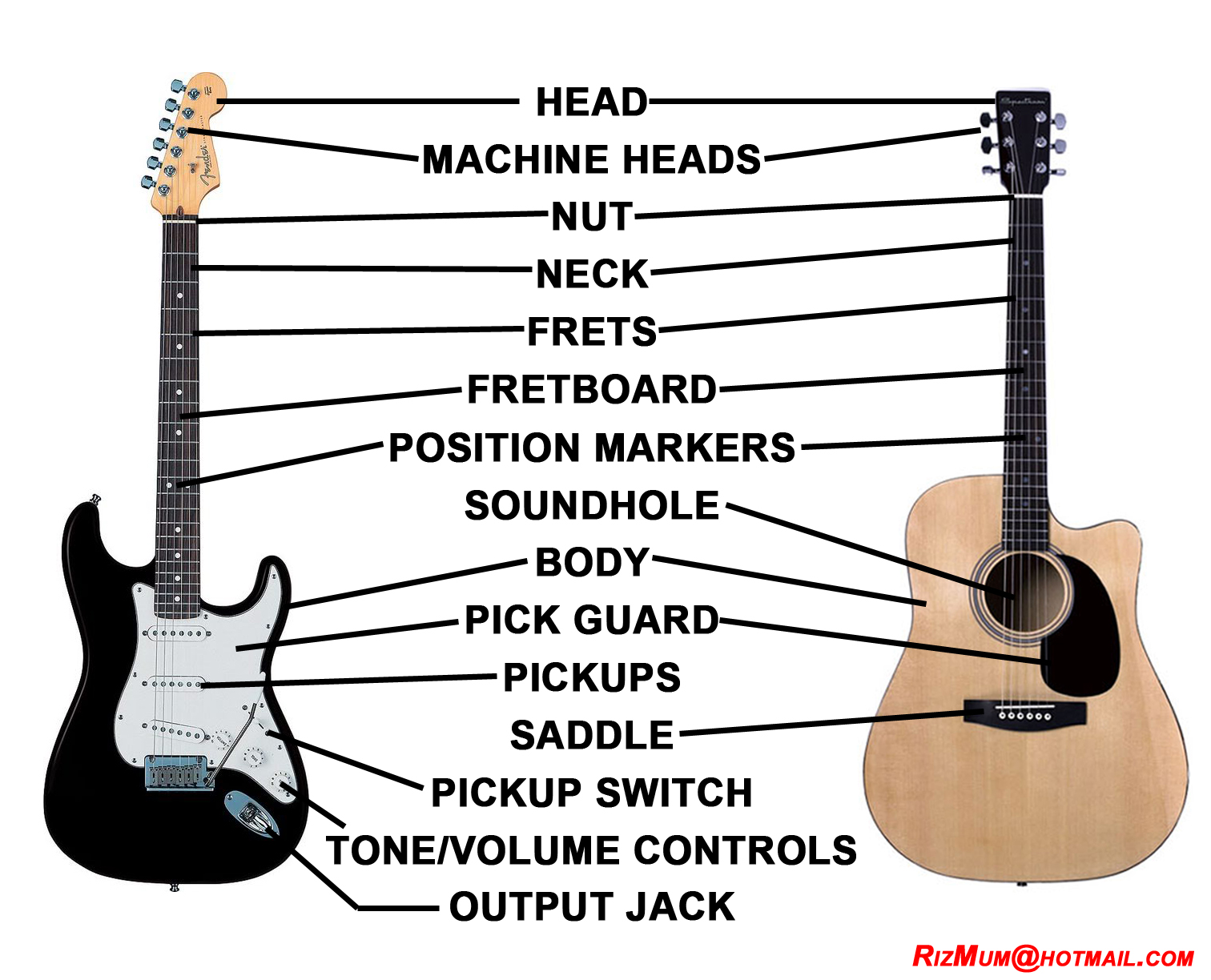 hight resolution of guitar body diagram trusted wiring diagram hollow body guitar diagrams guitar body diagram