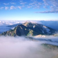 Huangshan Mountain Travel Tips