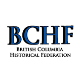 BC Historical Federation