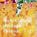 Multicultural Heritage Festival