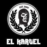 EL KARTEL