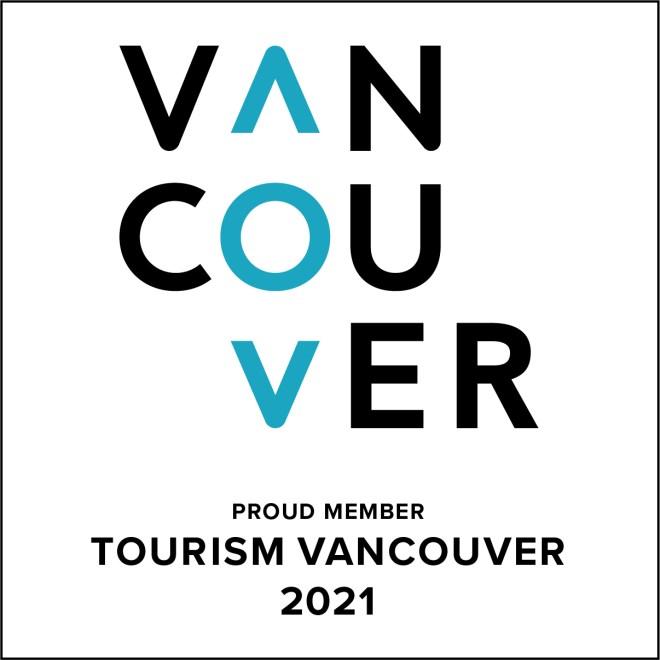 Tourism-Vancouver