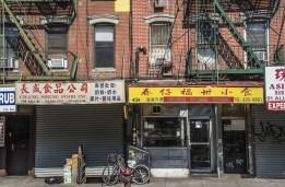 new-york-856346_640