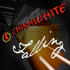 chinawhite - falling