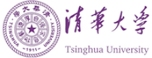 Tsinghua University Institute of Humanities