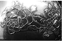 chinese-export-silver.com:chrysanthemum detail