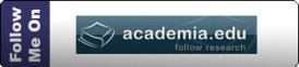 Button_academiaEdu3