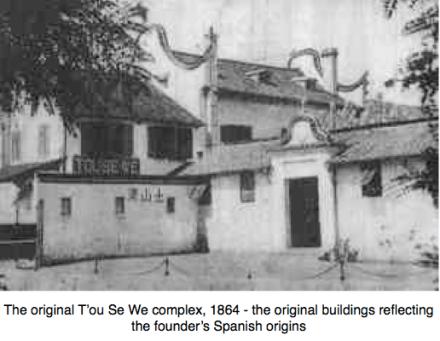 Tou Sè Wè 1864