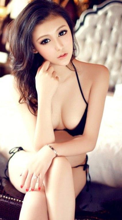 Ren_Li_Meng_12