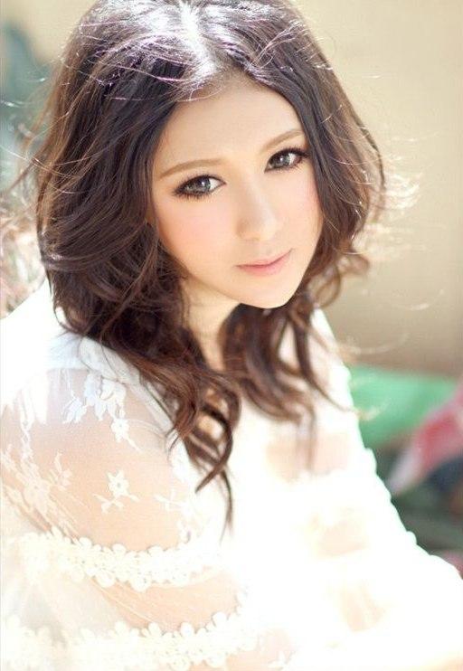 Ren_Li_Meng_6