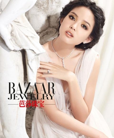 Zhang-Zilin (1)