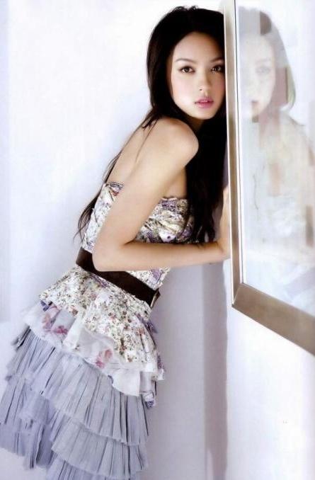 Zhang-Zilin (11)