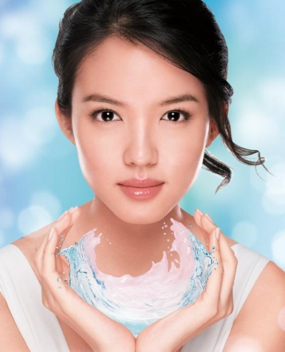 Zhang-Zilin (2)