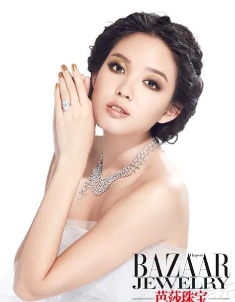 Zhang-Zilin (24)