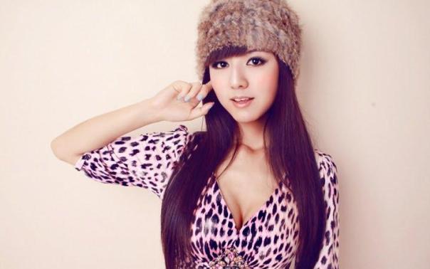 beeboo_xu_liangliang-23