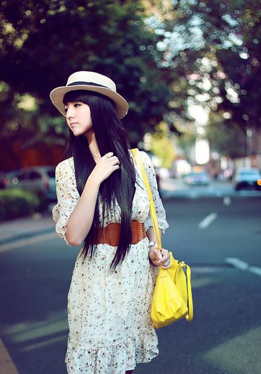 beeboo_xu_liangliang-46
